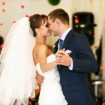 Wedding_Classes