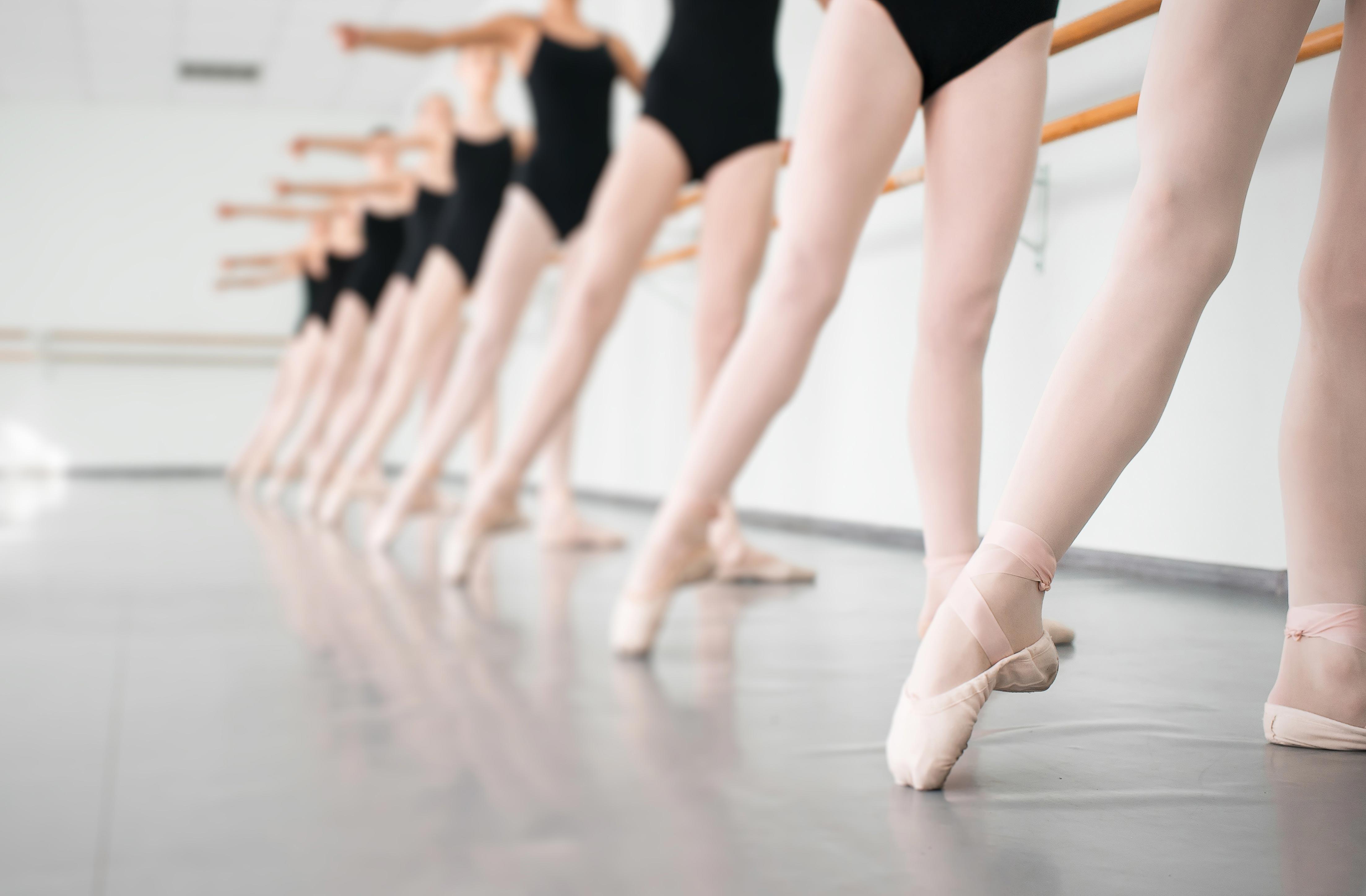 Home_Ballet_1