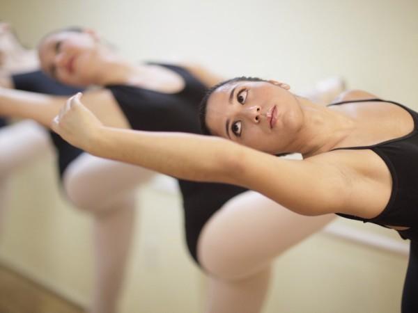 Ballet_Adults