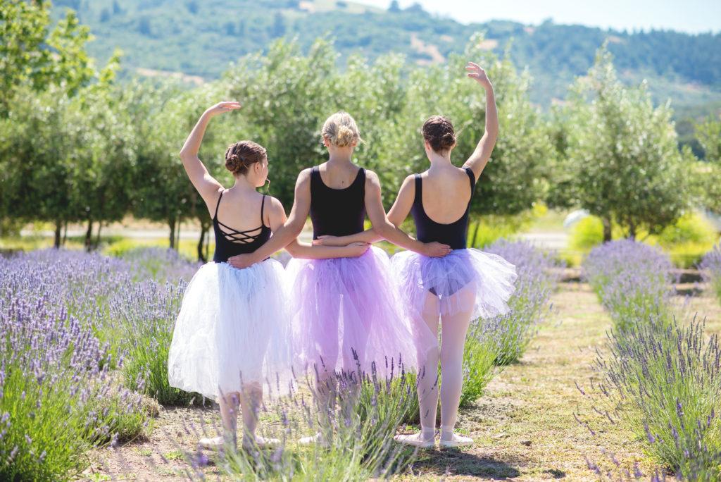ballerinas-14