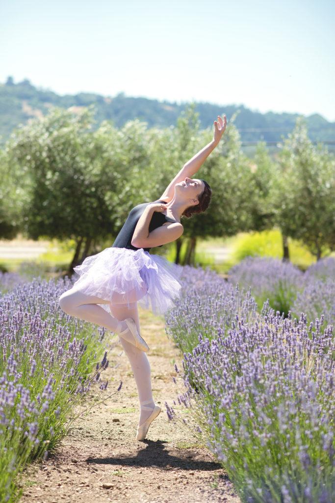 ballerinas-17