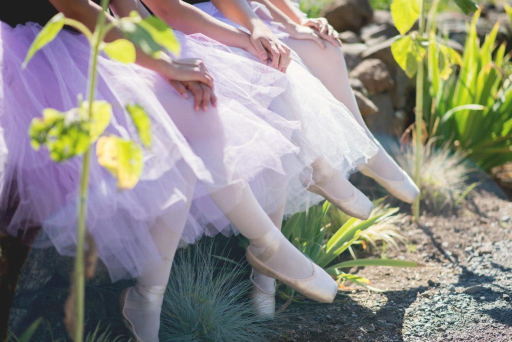 ballerinas-41